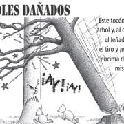 ArbolesDanados