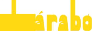 Logo revista El Cárabo