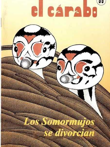 Somormujos