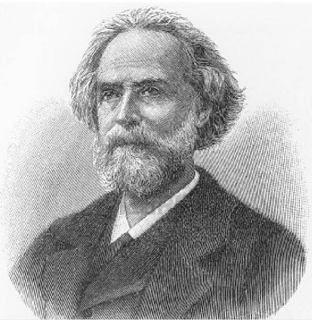 Eliseo Reclus