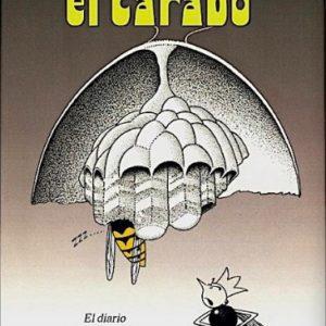 ElCarabo80